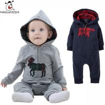 Macacão Bebê Frete Gratis Direto Da China