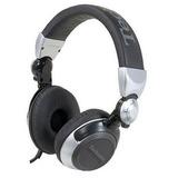 Auricular Technics Rp-djs1205/ Made In Japan ( Belgrano )