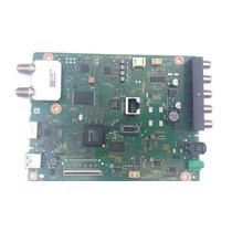 Placa Principal Sony Kdl-32r435a