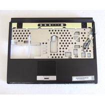 Carcaça Inferior Notebook Itautec N8320