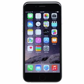 Celular Apple Iphone 6 Libre + Lentes Sol Regalo