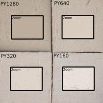 Revestimiento Antihumedad 15 M2 Mejor Que Placas Blotting