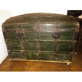 Herrajes para baul muebles antiguos en mercado libre for Herrajes muebles antiguos
