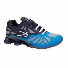 Tenis Nike Shox...venta Al Mayoreo - Ropa e50a380e62f