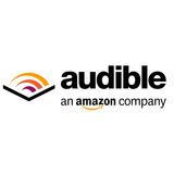 Audiolibros De Audible.com Cualquier Título