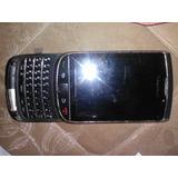 Blackberry 9800 Para Repuesto
