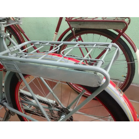 Bicicletas Década De 40 Monark