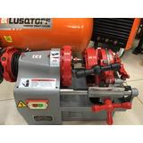 Roscadora Electrica 1/2-2 Gamma/shimura/k.l.d