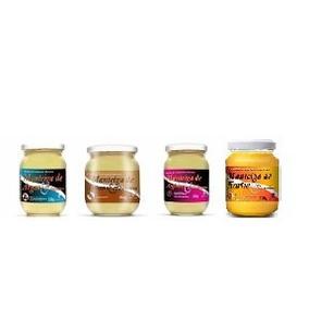 Soft Hair Kit 4 Manteigas Argan, Tutano, Arginina E Karite