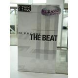 The Beat 75 Ml Parfum Burberry Dama/ Vende Perfumeria