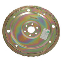 Flexplate De Motor Ford 302 Maverick Mustang 157 Dentes 28oz