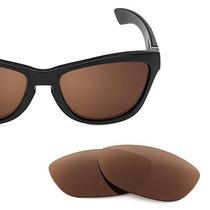Gafas Revant Replacement Lenses For Oakley Jupiter Sunglass