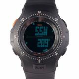 Reloj 5.11 Field Ops - Con Calculador Balistico -