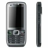 Celulare E71 Kit 50pç 2chipi Tv Novo Garantia 3meses
