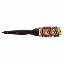 Escova Tig 33 (thermal Ion Gold) Boaz Hair