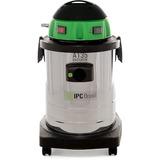 Extratora Lavadora Aspirador De Estofados A135 Ipc Soteco
