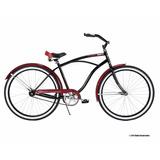 Bicicleta Huffy Aro 26 Importada Vintage Retro Caiçara Mascu