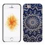Protetor Case Para Iphone 5 5s Se 5g Proteção Tampa Display