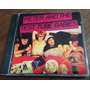 Peter And The Test Tube Babies - Rotting In The Fart Sack Cd