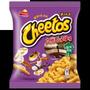 Cheetos Soy Japones Molho De Soja De Kyushu