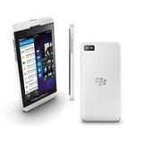 Blackberry Z10 Liberado Para Todas Las Operadoras