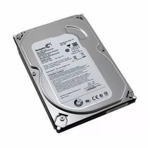 Hd Seagate 500 Gigas Pepeline Mais Barato Do Ml