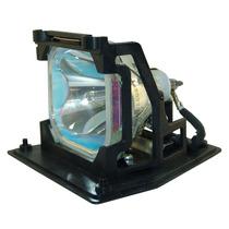 Yokogawa Lamp-026 / Lamp026 Lámpara De Proyector Con