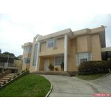 Casas En Venta En Distrito Capital - Caracas - Baruta (su...