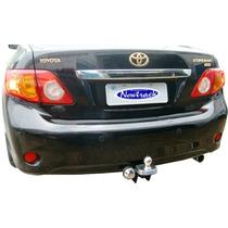 Engate Corolla 2009 2010 2011 2012 2013 Xrs Frete Gratis 12x