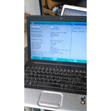 Display Laptop Compaq Presario Cq40 P/refaccion
