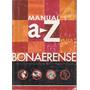 Manual 4 A Z Bonaerense Epb - Egb 2