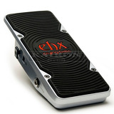 Pedal Electro Harmonix Crying Bass Wah Para Bajo