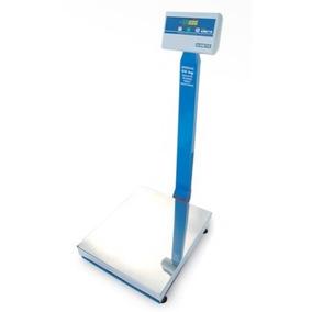 Balanza Kretz Master 80kgr/150kgr/250kgr. C/cabezal 5640
