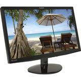 Monitor Planar Pll2010mw 997-7305-00 20-inch Lcd