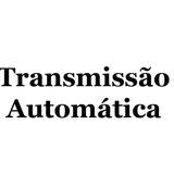 Manual Cambio Automatico Aw 50-40 Astra,vectra,marea,zafira