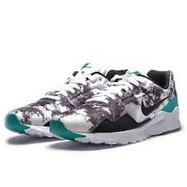 Tenis Nike Air Zoom Pegasus 92
