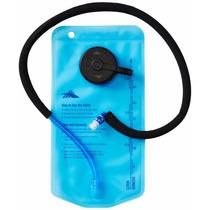 Bolsa De Hidratacion High Sierra 1.5 L Reservoir Blue