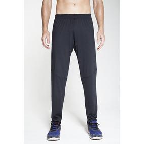 Pantalon Missouri Hombre - Admit One