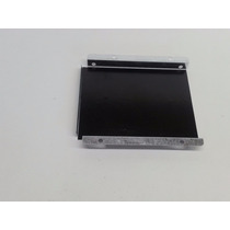 Base Disco Duro Laptop Connect 46c-00504