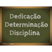Coach Charles Peterson Motivação E Di + 500 Cursos De Brinde