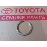 Sincrónico Primera Toyota Autana Burbuja Machito 100% Origin