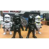 Figuras De Star Wars 18 Cm