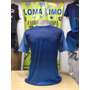 Camisetas Para Equipo Pack 14 Xl Stock Numer Sublimlomaximo