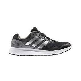 Zapatillas adidas Running Duramo 7 M Hombre Original Nuevo