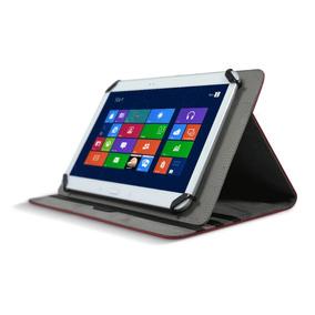 Forro Estuche Port Designs Para Tablet Universal 8 Y 9 Pulg