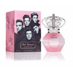 One Direction That Moment Eau De Parfum 100ml (perfume)