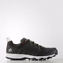 Zapatillas Adidas Galaxy Trail M - Sagat Deportes