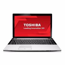 Notebook Toshiba C50-asp5301f Celeron 2gb Ddr3