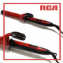 Escova Modeladora De Cachos Rca Rc-hc2500 - Bivolt