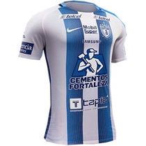 Jersey Pachuca 2017 Pizarro Gutiérrez Lozano Envío Gratis